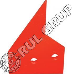 VARF PLAZ STANGA 03060116G