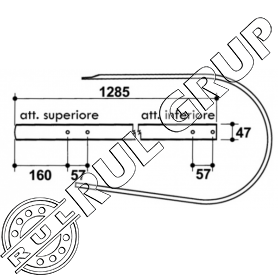 TABLA PICK-UP E41839.AM
