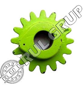 PINION FI35 Z16 808277.AM