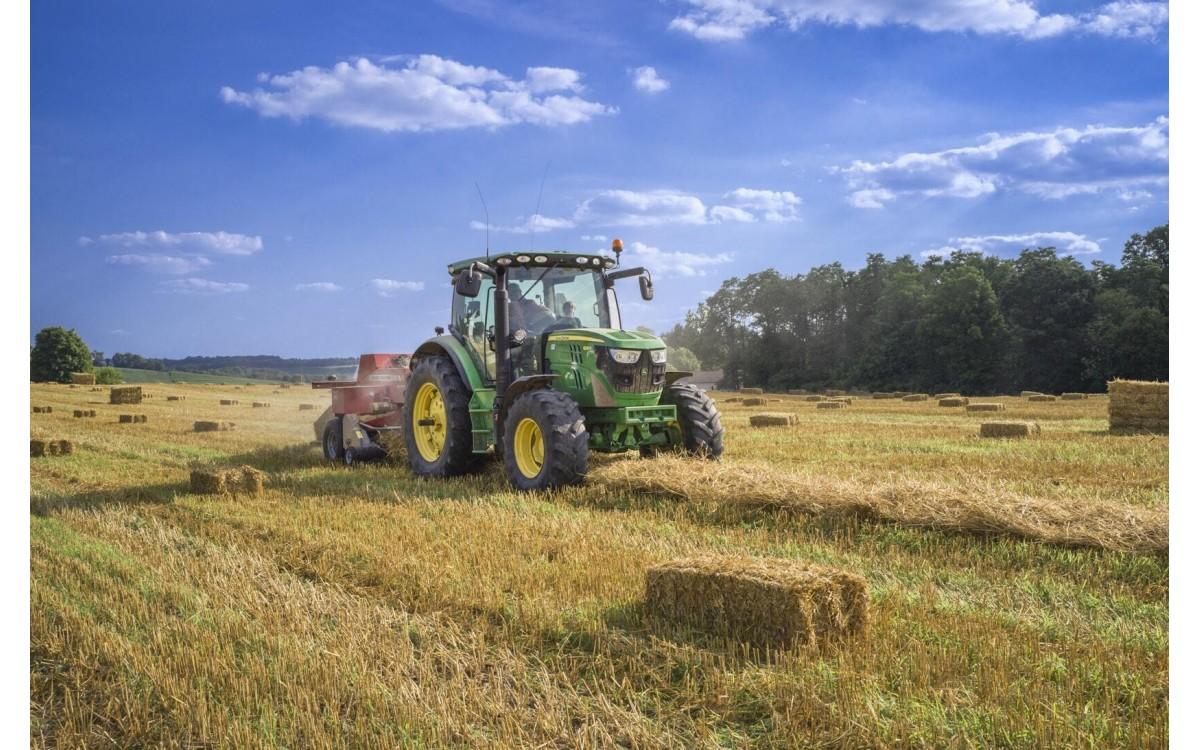 Cum se întreține corect tractorul: Reguli și sfaturi de urmat