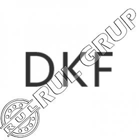 RULMENT 1204 DKF