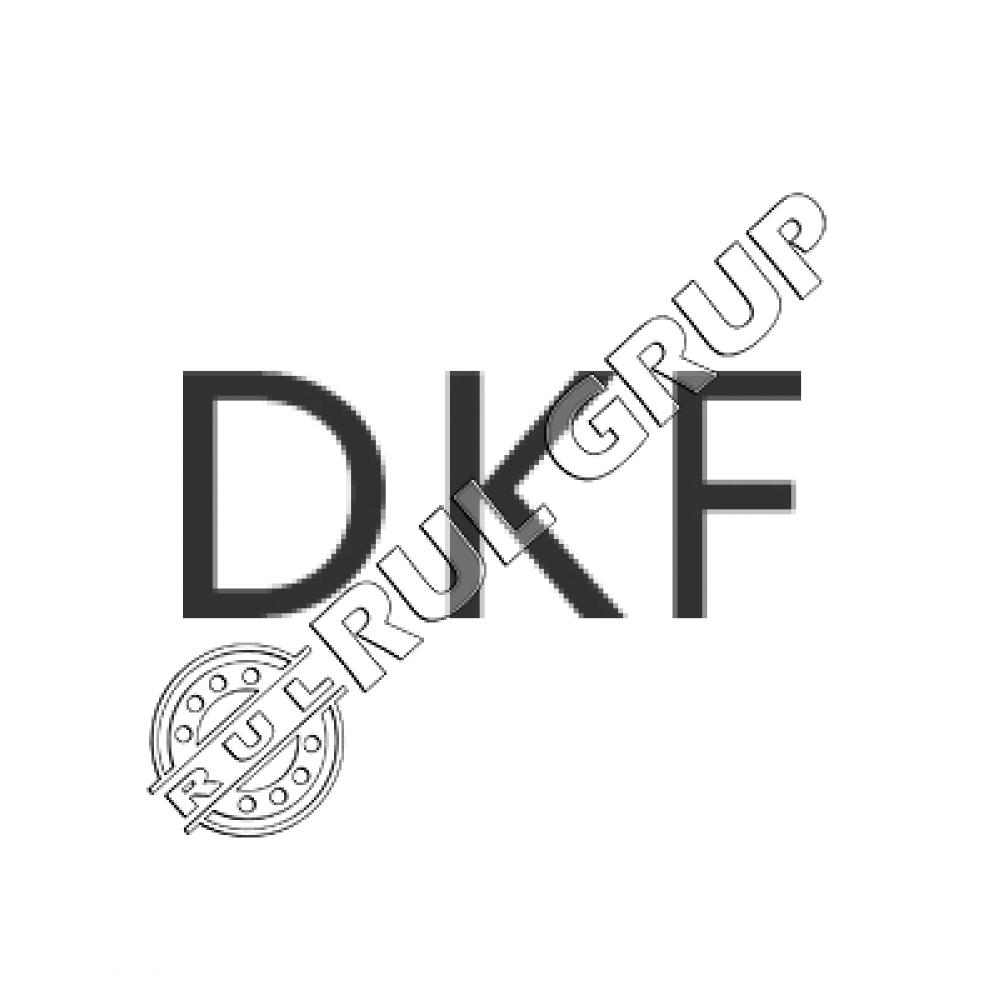 RUL RNU 4905 DKF RULMENTI | RUL-GRUP.SA