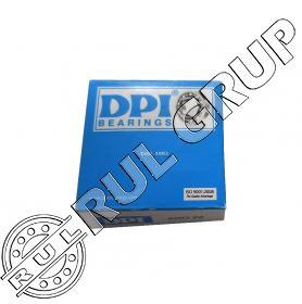 RUL 22209 CCW33 DPI