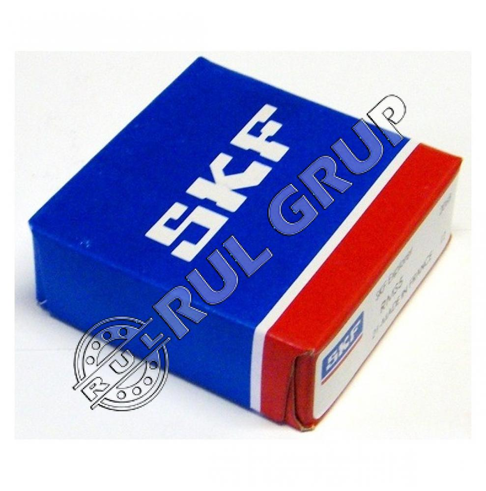 RUL 22205 E SKF RULMENTI | RUL-GRUP.SA