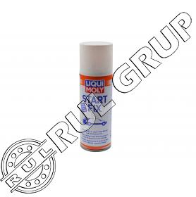 1085 SPRAY PORNIRE START LIQUI MOLY 200ML