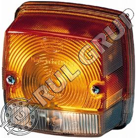 STICLA LAMPA AL27013.AM