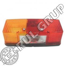 LAMPA SPATE AL32071.AM