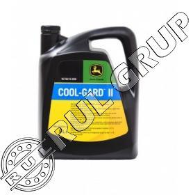 ANTIGEL COOL-GARD JD 5L