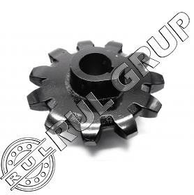 PINION Z11 FI35 84437648 NH