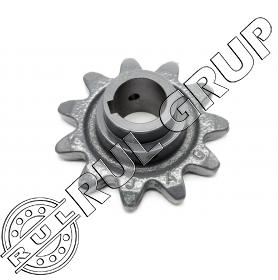 778577 CL PINION Z11 FI35