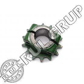 PINION Z14 FI35 Z10661 JD