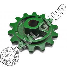 PINION Z14 Z10816 JD