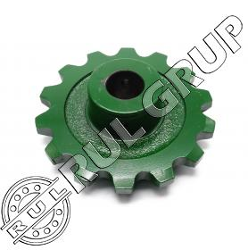 PINION FI35 Z14 Z11649 JD