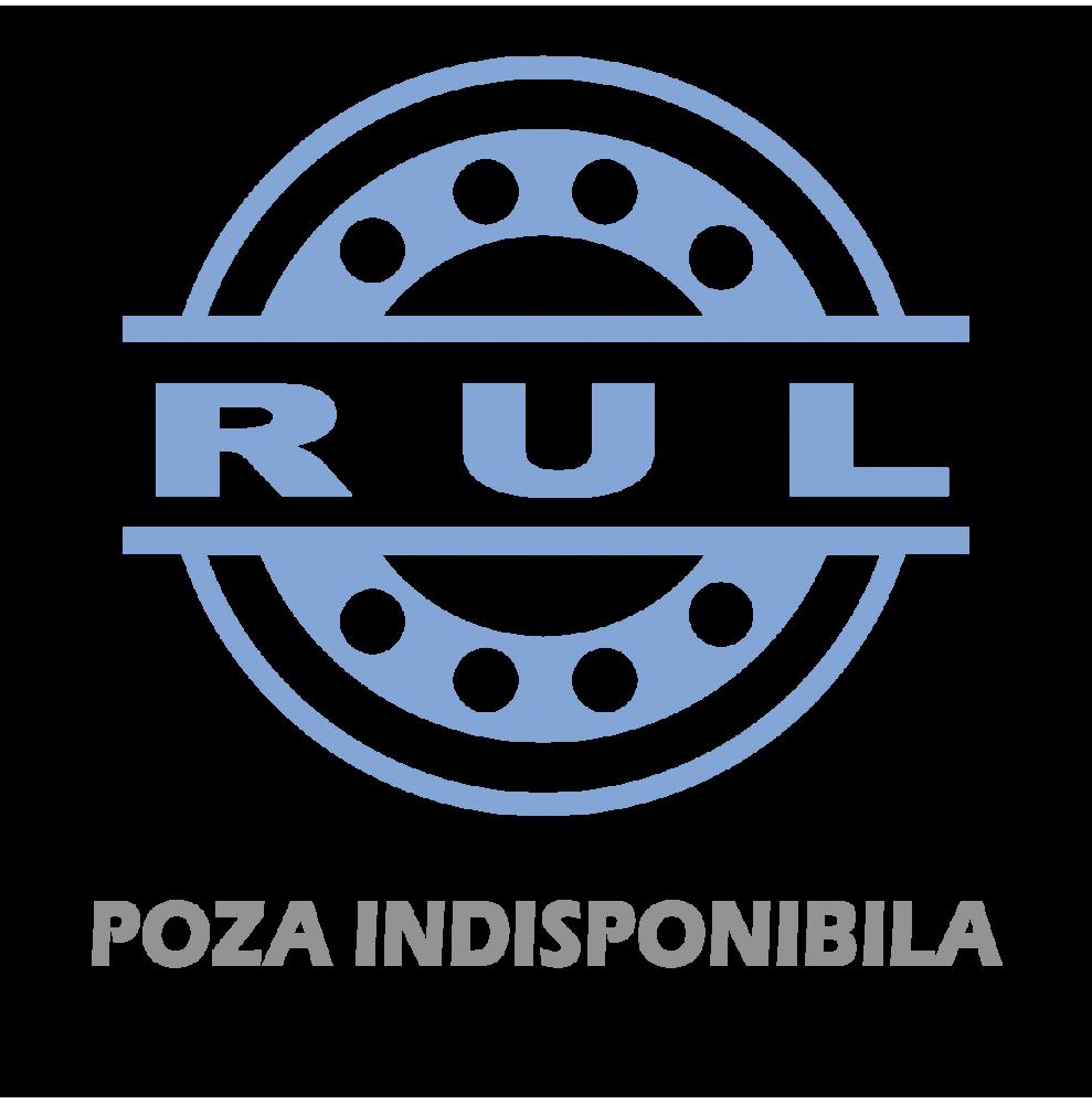 RUL 2204 UG RADAX ALTE TIPURI DE RULMENTI | RUL-GRUP.SA